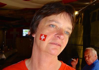 Eurofoot 2008 (1)
