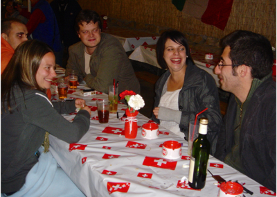 Eurofoot 2008 (10)