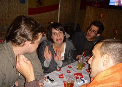 Eurofoot 2008 (11)