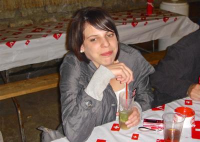 Eurofoot 2008 (12)