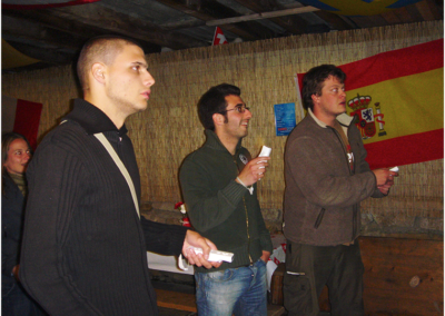 Eurofoot 2008 (14)