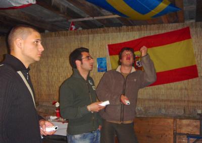 Eurofoot 2008 (15)