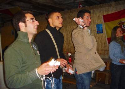 Eurofoot 2008 (17)