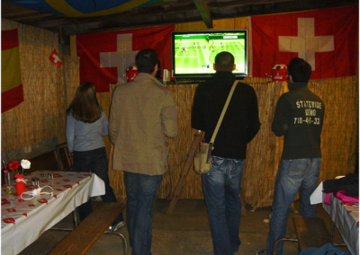 Eurofoot 2008 (18)