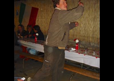 Eurofoot 2008 (21)