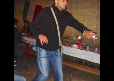 Eurofoot 2008 (22)