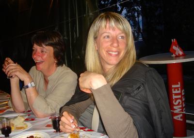 Eurofoot 2008 (25)