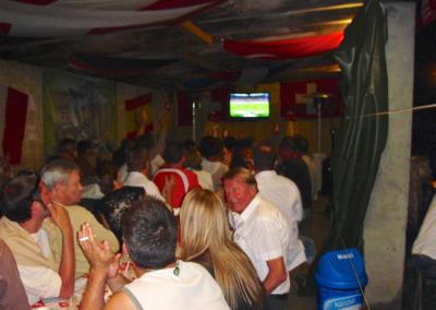 Eurofoot 2008 (28)