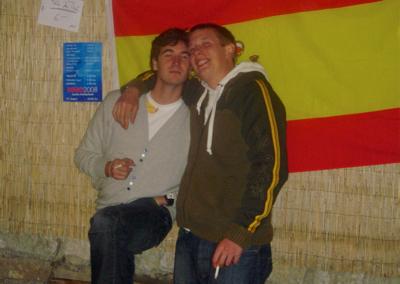 Eurofoot 2008 (3)