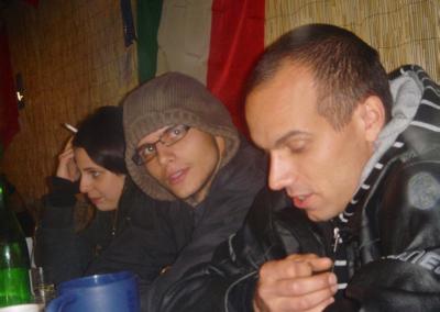 Eurofoot 2008 (4)