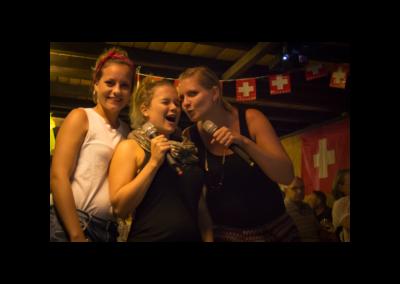 Karaoké_2015 (15)