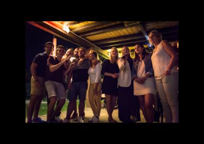 Karaoké_2015 (16)