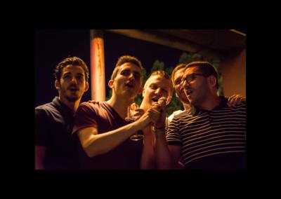 Karaoké_2015 (19)