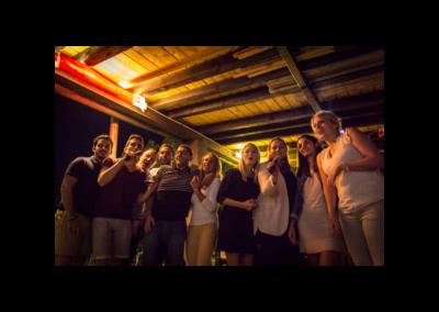 Karaoké_2015 (6)