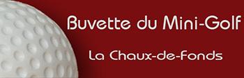 Mini Golf La Chaux-de-Fonds